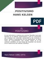 11.2 EL POSITIVISMO.pptx