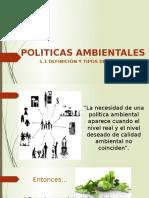 politica ambiental.pptx