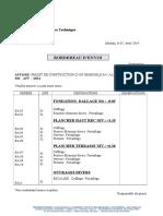 Bordereau  GTF 01-04-14.docx