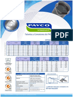 ISO 4422.pdf