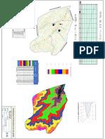 delimtacion de la ceunca ancobamba Model (1).pdf