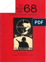 La-Grafica-Del-68.pdf