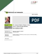 761175_Tcnicoa-de-Ao-Educativa_ReferencialEFA.pdf
