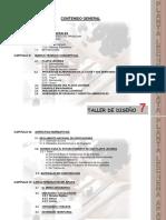 180970112-Planta-Lechera.pdf