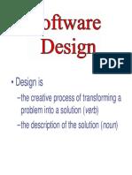 Lecture 4 Slides6 Print