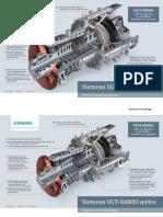 gasturbine-SGT5-8000h-poster.pdf