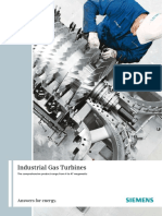 Industrial_Gas_Turbines_EN_new.pdf