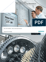SGT5-8000H_brochure.pdf
