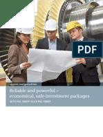 SGT6-5000F PAC_LowRes.pdf