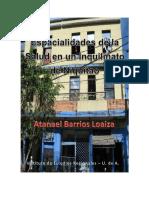 SOCIOESPACIALIDADES DE LA SALUD-NIQUITAO.pdf