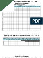 Formato Registro Matematicas 15-16