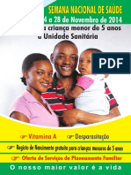 Leaflet SNS 2014 Novembro (1)