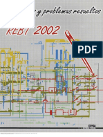 Ejercicios y Problemas Resueltos Para El REBT 2002 01