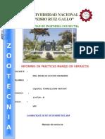 manejo de verracos y fisiologia reproductiva del verraco