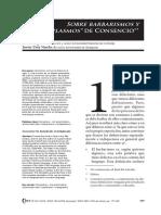 Sobre barbarismos y metaplasmos de consencio.pdf