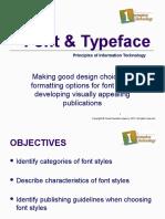 09 01-design-principles-font-typeface
