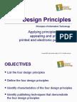 9 01-design-principles