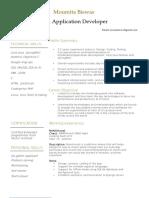 Resume_Angan