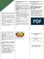 panfleto GAAC (2)