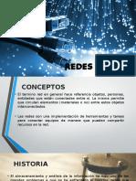 SISTEMAS DE INFORMACION PARA LA ADM.pptx