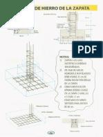armado de zapatas.pdf