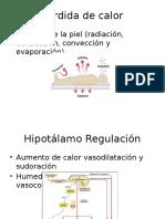 Hipotermia.pptx