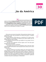 Telecurso 2000 - Ensino Fund - Geografia 30