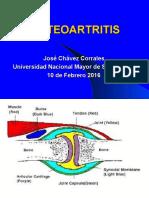 T2_Osteoartritis