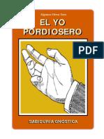 PORDIOSERO