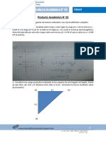Producto Académico fisica2termi