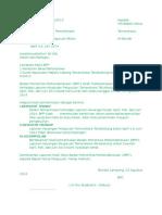 laporan bpp