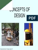 MIT2 017JF09 Design
