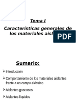 1 Carcteristicas generales de los dielectricos (2).ppt