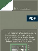 Historia de las computadoras.ppt