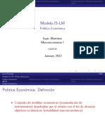 MACROI-Sesion 7.pdf