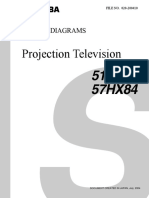 51_57HX84CD.pdf