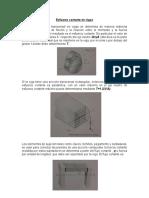 esfuerzo_cortante_en_vigas.pdf