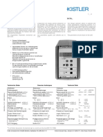 calibrador de carga Kistler.pdf