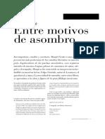 Sobre M. Frenk, Garrido en la Revista de la Universidad.pdf