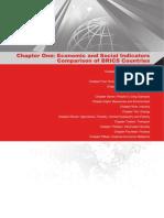 Estatisticas Economicas Dos Brics
