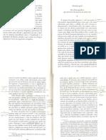 Kant. Direito Público. Anotações Do § 49