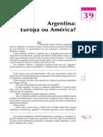 Telecurso 2000 - Ensino Fund - Geografia 39