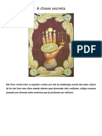 achavesecreta-141210163517-conversion-gate01.pdf