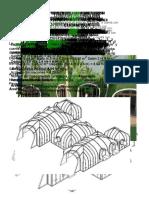 Catalogo Prototipos-ficha Tecnica