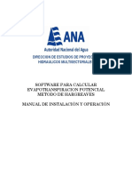 4.0_Manual de Uso ETP.pdf