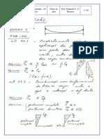3_A_Flexao.pdf