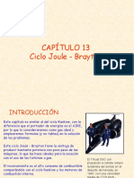 TERMO-CAP13-Joule-Brayton.ppt