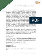 Espelho_EXERCÍCIO 09_PEÇA 07_Alterado.pdf