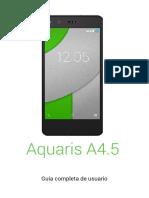 Aquaris_A4-5_UG_ES