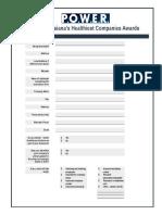 LA 2016 Healthiest Companies Nom Form.docx